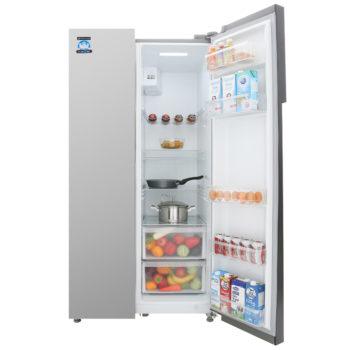 Top 10 tủ lạnh tốt và tiết kiệm điện nhất hiện nay? 150