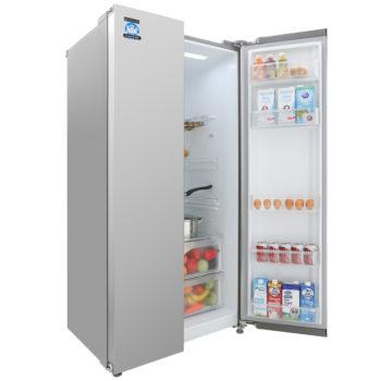 Top 10 tủ lạnh tốt và tiết kiệm điện nhất hiện nay? 151