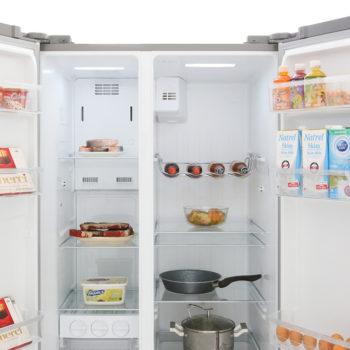 Top 10 tủ lạnh tốt và tiết kiệm điện nhất hiện nay? 152