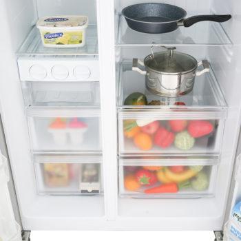 Top 10 tủ lạnh tốt và tiết kiệm điện nhất hiện nay? 153