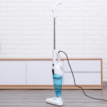 Top 5 máy hút bụi tốt nhất cho căn nhà luôn sạch sẽ 26