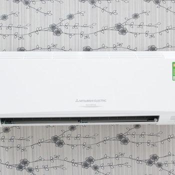 Top 13 máy lạnh tốt nhất và tiết kiệm điện cho mùa hè 125