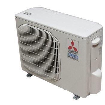 Top 13 máy lạnh tốt nhất và tiết kiệm điện cho mùa hè 130