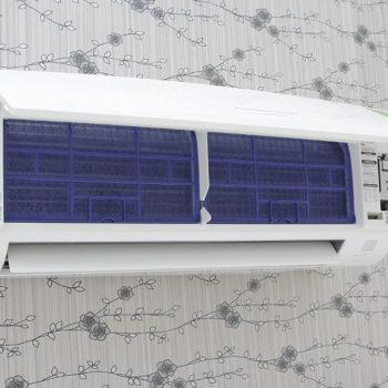 Top 13 máy lạnh tốt nhất và tiết kiệm điện cho mùa hè 127