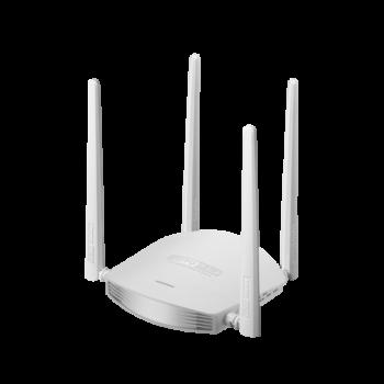 Top 6 Router Wifi tốt nhất, phát sóng mạnh và ổn định cho gia đình 10
