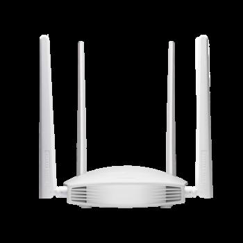 Top 6 Router Wifi tốt nhất, phát sóng mạnh và ổn định cho gia đình 12