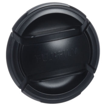 Ống kính Fujinon XF35mmF1.4R