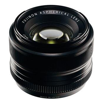 Top 5 ống kính máy ảnh tốt nhất dành cho các nhiếp ảnh gia chuyên nghiệp 39