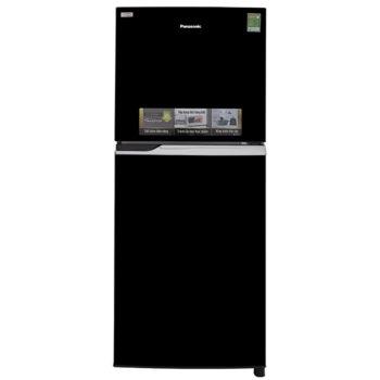 Top 10 tủ lạnh tốt và tiết kiệm điện nhất hiện nay? 20