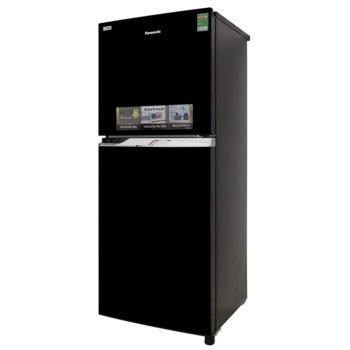 Top 10 tủ lạnh tốt và tiết kiệm điện nhất hiện nay? 21