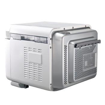 Lò hấp nướng đối lưu Panasonic NU – SC100WYUE