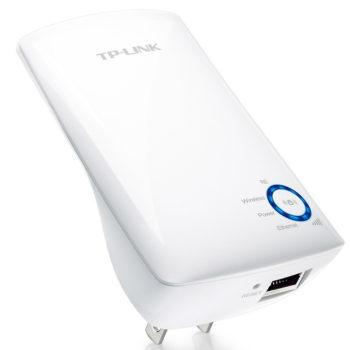 Top 5 bộ kích sóng Wifi tốt, sóng khỏe và ổn định nhất hiện nay 6