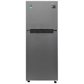 Top 10 tủ lạnh tốt và tiết kiệm điện nhất hiện nay? 2