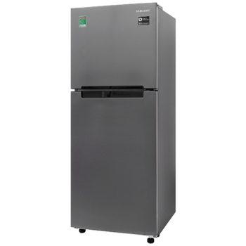 Top 10 tủ lạnh tốt và tiết kiệm điện nhất hiện nay? 3