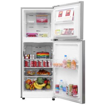 Top 10 tủ lạnh tốt và tiết kiệm điện nhất hiện nay? 4