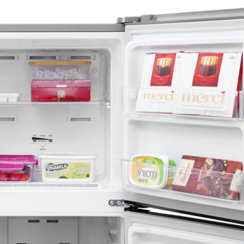 Top 10 tủ lạnh tốt và tiết kiệm điện nhất hiện nay? 5