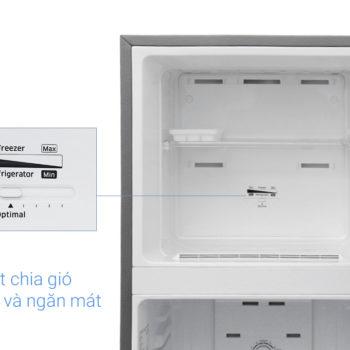 Top 10 tủ lạnh tốt và tiết kiệm điện nhất hiện nay? 7
