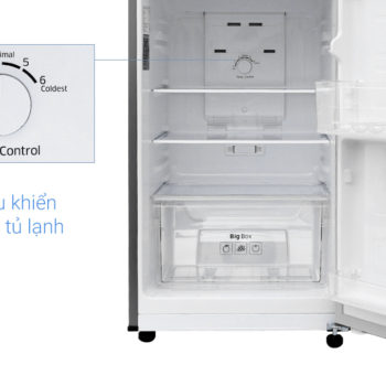 Top 10 tủ lạnh tốt và tiết kiệm điện nhất hiện nay? 8
