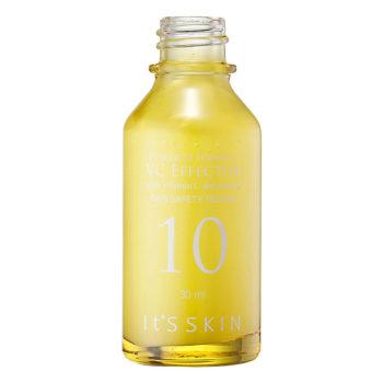 Top 5 serum chống lão hóa tốt nhất giúp dưỡng da căng bóng đáng để trải nghiệm 23