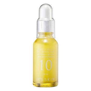 Top 5 serum chống lão hóa tốt nhất giúp dưỡng da căng bóng đáng để trải nghiệm 22