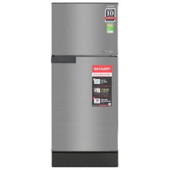 Top 10 tủ lạnh tốt và tiết kiệm điện nhất hiện nay? 56