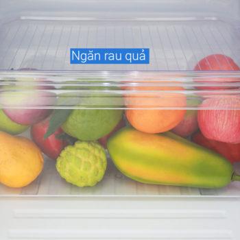 Top 10 tủ lạnh tốt và tiết kiệm điện nhất hiện nay? 65