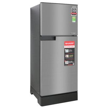 Top 10 tủ lạnh tốt và tiết kiệm điện nhất hiện nay? 57