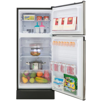 Top 10 tủ lạnh tốt và tiết kiệm điện nhất hiện nay? 58