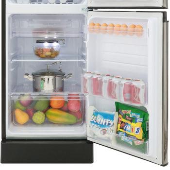 Top 10 tủ lạnh tốt và tiết kiệm điện nhất hiện nay? 60