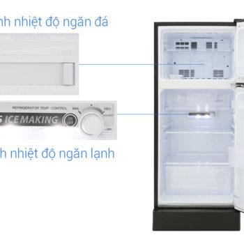 Top 10 tủ lạnh tốt và tiết kiệm điện nhất hiện nay? 61