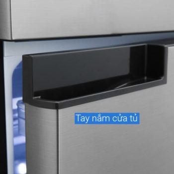Top 10 tủ lạnh tốt và tiết kiệm điện nhất hiện nay? 62