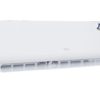 Top 13 máy lạnh tốt nhất và tiết kiệm điện cho mùa hè 150
