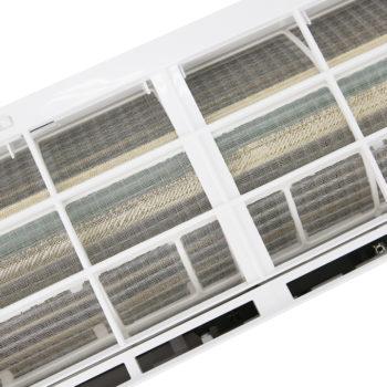 Top 13 máy lạnh tốt nhất và tiết kiệm điện cho mùa hè 151