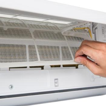 Top 13 máy lạnh tốt nhất và tiết kiệm điện cho mùa hè 152