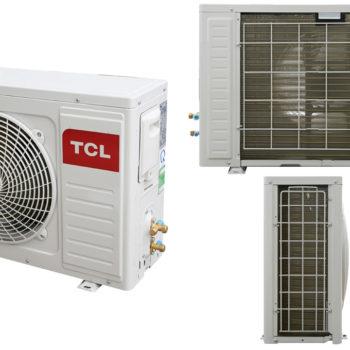Top 13 máy lạnh tốt nhất và tiết kiệm điện cho mùa hè 154