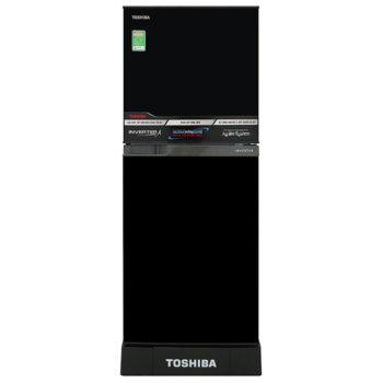 Top 10 tủ lạnh tốt và tiết kiệm điện nhất hiện nay? 40