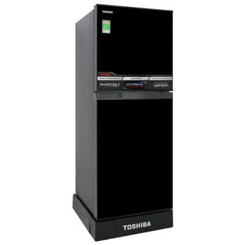 Top 10 tủ lạnh tốt và tiết kiệm điện nhất hiện nay? 41