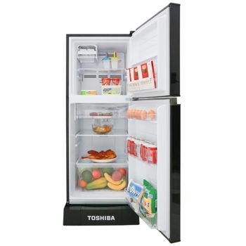 Top 10 tủ lạnh tốt và tiết kiệm điện nhất hiện nay? 42