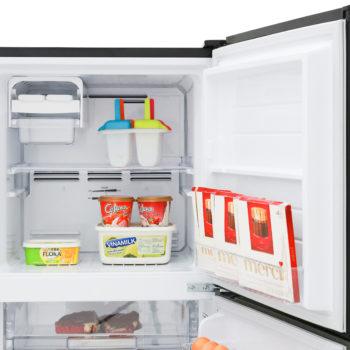 Top 10 tủ lạnh tốt và tiết kiệm điện nhất hiện nay? 43