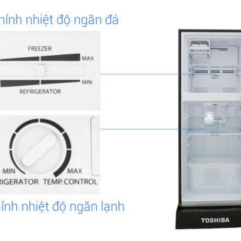 Top 10 tủ lạnh tốt và tiết kiệm điện nhất hiện nay? 44