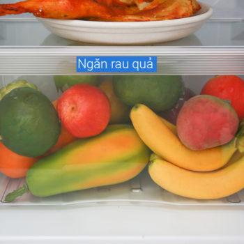 Top 10 tủ lạnh tốt và tiết kiệm điện nhất hiện nay? 46
