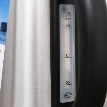 Top 14 bình đun siêu tốc tốt, dễ sử dụng và tiết kiệm điện nhất 52
