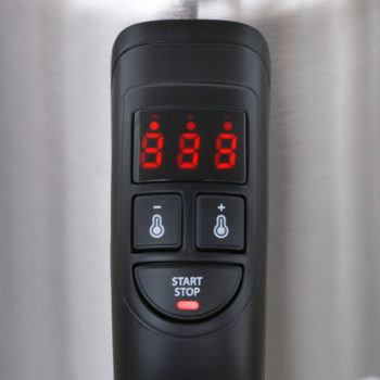 Top 14 bình đun siêu tốc tốt, dễ sử dụng và tiết kiệm điện nhất 56