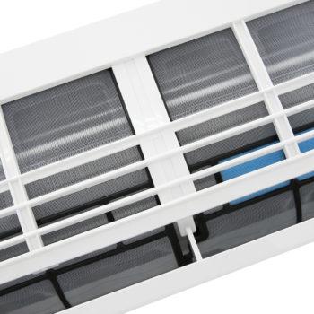 Top 13 máy lạnh tốt nhất và tiết kiệm điện cho mùa hè 51