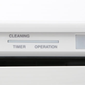 Top 13 máy lạnh tốt nhất và tiết kiệm điện cho mùa hè 53