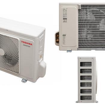 Top 13 máy lạnh tốt nhất và tiết kiệm điện cho mùa hè 55