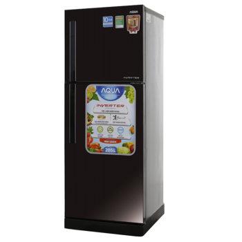 Top 10 tủ lạnh tốt và tiết kiệm điện nhất hiện nay? 97