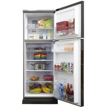 Top 10 tủ lạnh tốt và tiết kiệm điện nhất hiện nay? 98