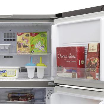 Top 10 tủ lạnh tốt và tiết kiệm điện nhất hiện nay? 99