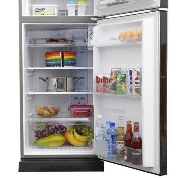 Top 10 tủ lạnh tốt và tiết kiệm điện nhất hiện nay? 100